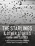 The Starlings & Other Stories