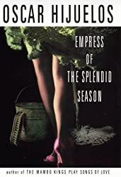 Empress of the Splendid Season