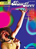 Disco Fever for Female Singers, Hal Leonard Corp., 0634079433