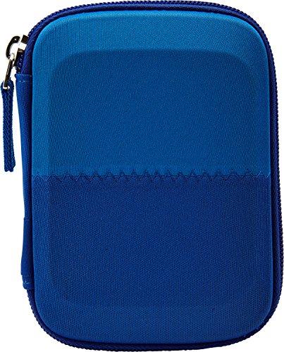 Case Logic Portable Hard Drive Case (HDC-111 Ion)