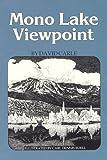 Mono Lake Viewpoint, David Carle, 0932347061