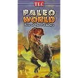 Paleo World: Rise of Predators