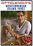 Ottolenghi's Mediterranean Island Feasts [DVD]