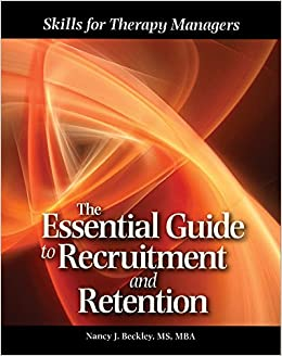 Como Descargar El Utorrent The Essential Guide To Recruitment And Retention: Skills For Therapy Managers De PDF