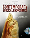 The Art and Science of Contemporary Surgical Endodontics (Book/DVD)