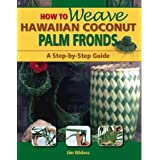 Palmetto Braiding And Weaving Using Palm Fronds To Create Baskets Bags Hats More Cooke Viva Sampley Julia 9781626549852 Amazon Com Books