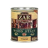 ZAR 11712 Wood Stain, Honey Maple