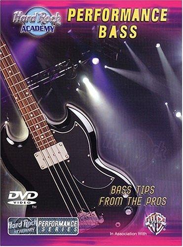 DVD : Steve Baughman - Celtic Guitar Solos: Tunes And Techniques (DVD)