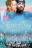 Free eBook - Skater Boy
