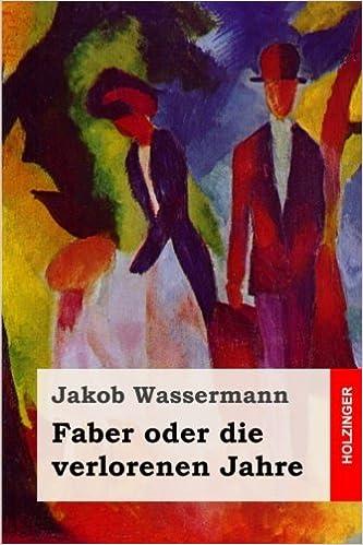 20th-century German novelists