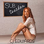 Sub Teacher | C J Edwards