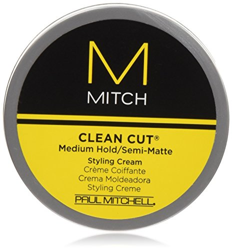 paul-mitchell-men-by-paul-mitchell-mitch-clean-cut-medium-hold-semi-matte-styling-cream-for-men-3-ou