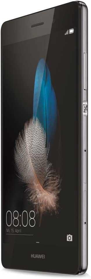 Huawei P8 Lite - Smartphone de 5