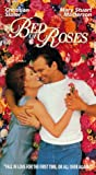 Bed of Roses [VHS]