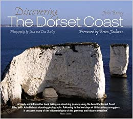 Discovering the Dorset Coast