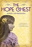 The Hope Chest