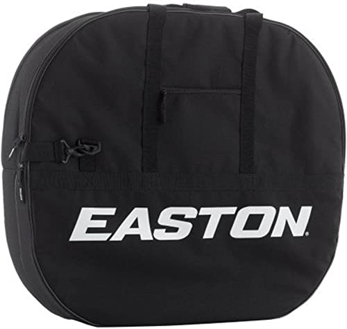 Easton Cycling Double Wheel Bag