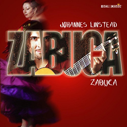 Johannes linstead albums download