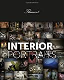 Flamant Interior Portraits (English and French Edition)