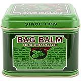 Bag Balm 4 Oz. Tin