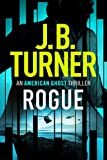 Rogue (An American Ghost Thriller)