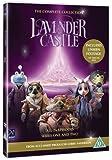 Lavender Castle [DVD]