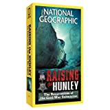 Nat'l Geo: Raising the Hunley