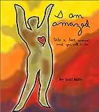 I Am Amazed, Jodi Hills, 0931674514