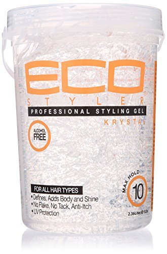 ecoco-eco-style-gel-clear-80-ounce-by-ecoco