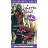 Invitation to Dance: Latin Dancing