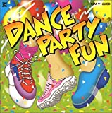 Best Funs For Parties - Dance Party Fun Review