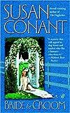 Bride and Groom, Susan Conant, 0425200744