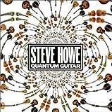 Quantum Guitar
