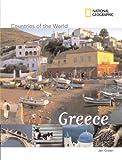 Greece, Jen Green, 1426304706