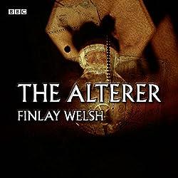 The Alterer