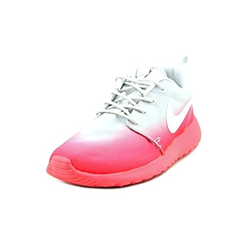 5f86f92de95e Image Unavailable. Image not available for. Color  NIKE Women s WMNS  Rosherun Print