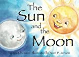 img - for The Sun and the Moon book / textbook / text book