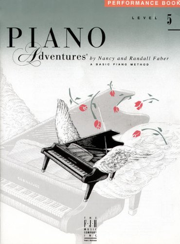 piano adventures level 5 popular repertoire set 1 book 2 cd popular repertoire book popular repertoire cds