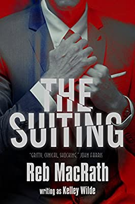 The Suiting