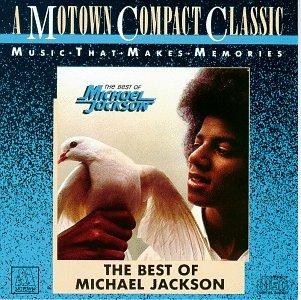 Michael Jackson The Best Of Michael Jackson Amazon Com Music