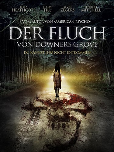 Der Fluch von Downers Grove Film