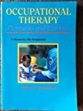 Occupational Therapy : Principles and Practice, Punwar, Alice J., 0683069756