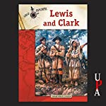 Lewis and Clark | Samuel Willard Compton