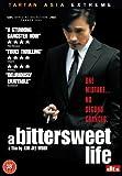 A Bittersweet Life [2005] [DVD]