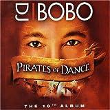 Pirates Of Dance - DJ Bobo