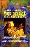 Monaco Franze - Der ewige Stenz (Cass. im Schuber) [VHS]