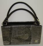 Miche Bag Shell Silver Cori (Shell Only)