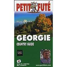 GEORGIE 2005