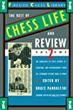 Best Of Chess Life And Review, Volume 2 (fireside Chess Library)-Bruce Pandolfini