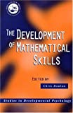 Development of Mathematical Skills, , 0863778178
